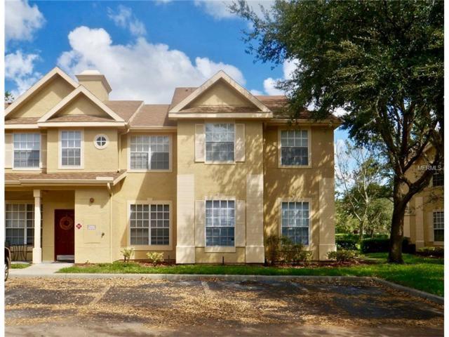 825 Grand Regency Pointe #201, Altamonte Springs, FL 32714 (MLS #O5537463) :: KELLER WILLIAMS CLASSIC VI