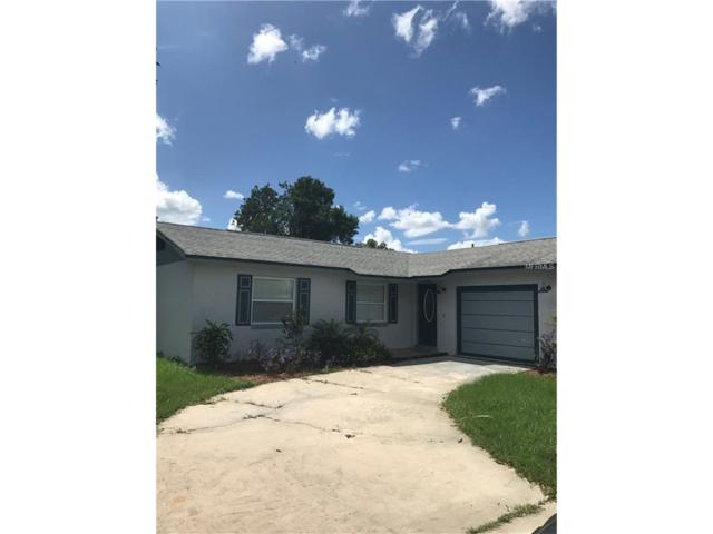 641 Balsa Drive, Altamonte Springs, FL 32714 (MLS #O5537468) :: Godwin Realty Group