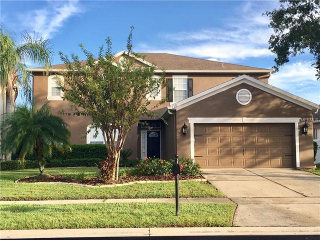 718 Seneca Meadows Road, Winter Springs, FL 32708 (MLS #O5537473) :: Mid-Florida Realty Team