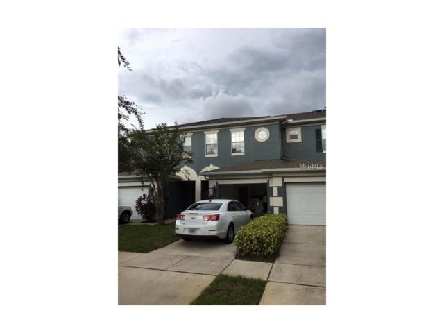 Orlando, FL 32829 :: KELLER WILLIAMS CLASSIC VI