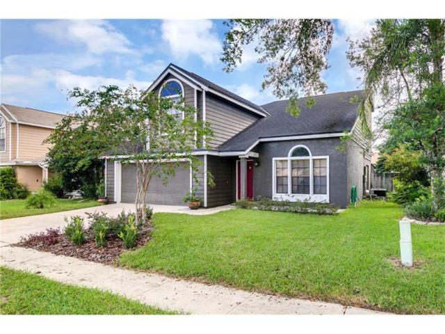 842 E Charing Cross Circle, Lake Mary, FL 32746 (MLS #O5537516) :: Mid-Florida Realty Team