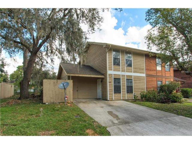487 Abba Street, Altamonte Springs, FL 32714 (MLS #O5537518) :: Mid-Florida Realty Team