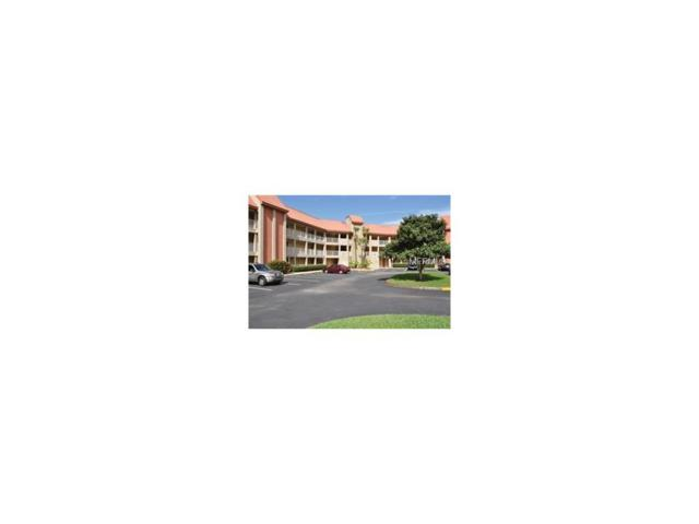 6324 Parc Corniche Drive #1214, Orlando, FL 32821 (MLS #O5537591) :: Team Bohannon Keller Williams, Tampa Properties