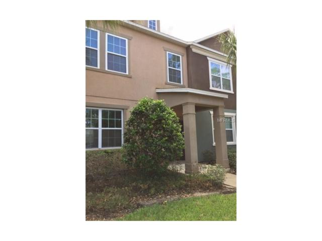 8694 Brookvale Drive, Windermere, FL 34786 (MLS #O5537654) :: Delgado Home Team at Keller Williams