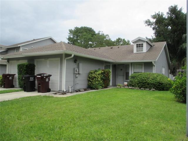 5549 Fairfax Street, Orlando, FL 32812 (MLS #O5537813) :: Team Bohannon Keller Williams, Tampa Properties