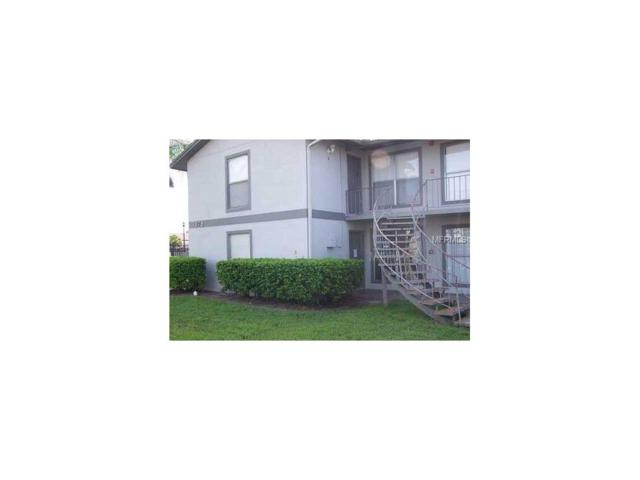 1875 Caralee Boulevard #1875, Orlando, FL 32822 (MLS #O5537874) :: Team Bohannon Keller Williams, Tampa Properties