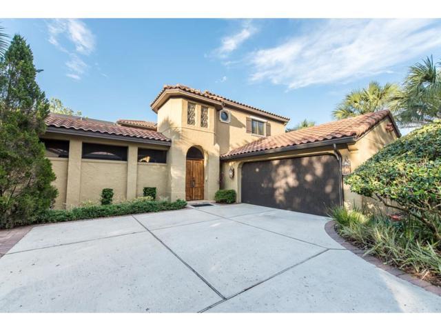 9775 Covent Garden Drive, Orlando, FL 32827 (MLS #O5537886) :: Premium Properties Real Estate Services