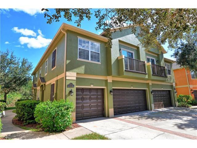 2010 Little Gem Loop, Sanford, FL 32773 (MLS #O5537889) :: Team Bohannon Keller Williams, Tampa Properties