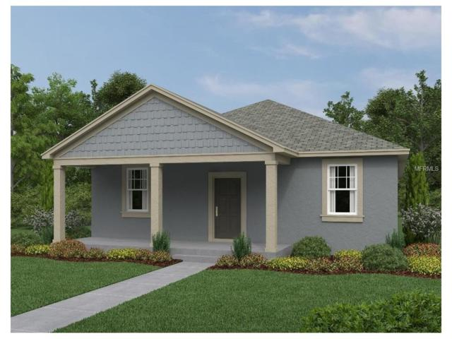 2498 Claymore Street, Odessa, FL 33556 (MLS #O5537919) :: Griffin Group