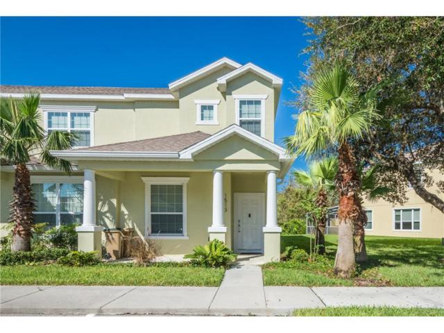 1513 Tranquil Avenue, Clermont, FL 34714 (MLS #O5538020) :: The Duncan Duo Team