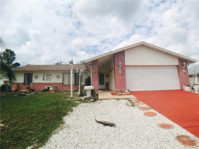 1440 E Palomar Drive, Deltona, FL 32738 (MLS #O5538686) :: StoneBridge Real Estate Group