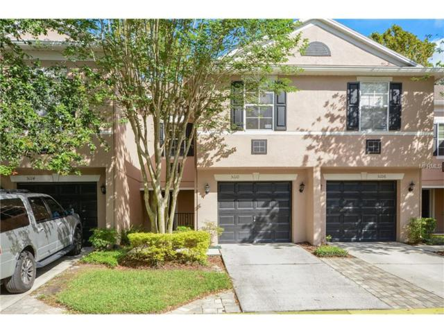 5110 Monticello Heights Lane, Oviedo, FL 32765 (MLS #O5539164) :: Premium Properties Real Estate Services