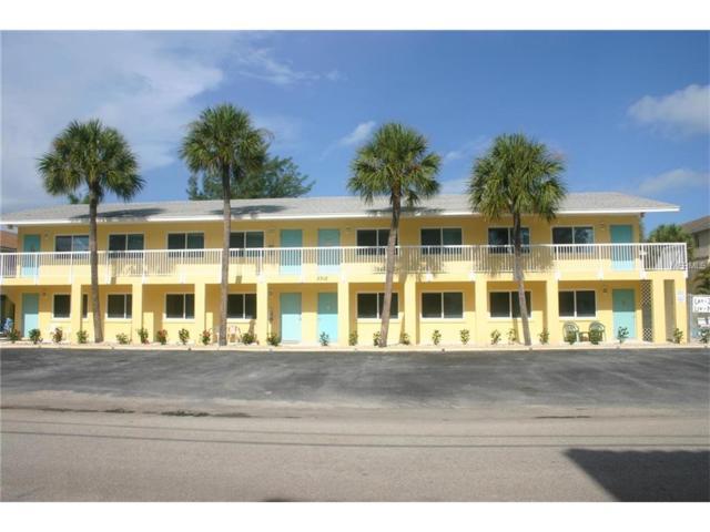 2312 Avenue C #2, Bradenton Beach, FL 34217 (MLS #O5539443) :: TeamWorks WorldWide