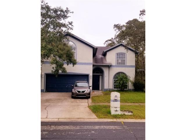 2318 Oakhurst Court, Valrico, FL 33596 (MLS #O5539482) :: Arruda Family Real Estate Team