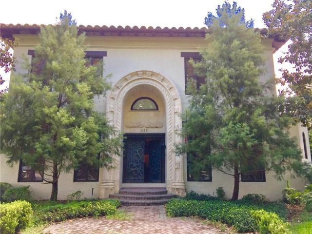 620 Golfpark Drive, Celebration, FL 34747 (MLS #O5539494) :: Sosa | Philbeck Real Estate Group