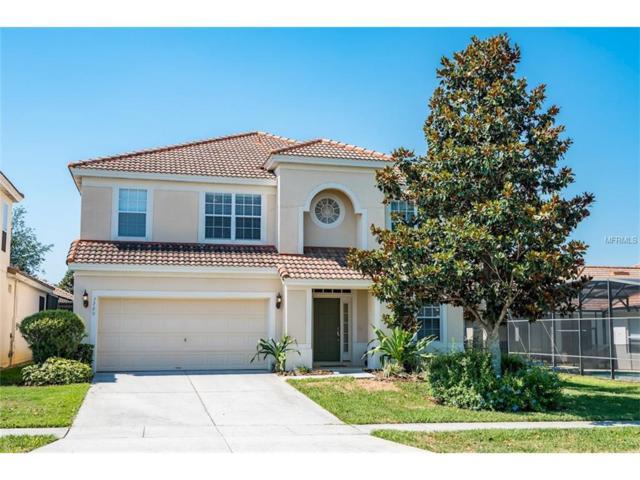 7760 Grassendale Street, Kissimmee, FL 34747 (MLS #O5539510) :: RE/MAX Realtec Group