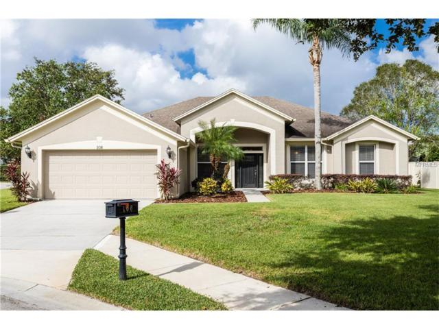 108 Sisso Cove, Winter Springs, FL 32708 (MLS #O5540289) :: Premium Properties Real Estate Services