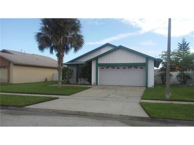5280 Hawk Drive, Kissimmee, FL 34746 (MLS #O5540359) :: RE/MAX Realtec Group