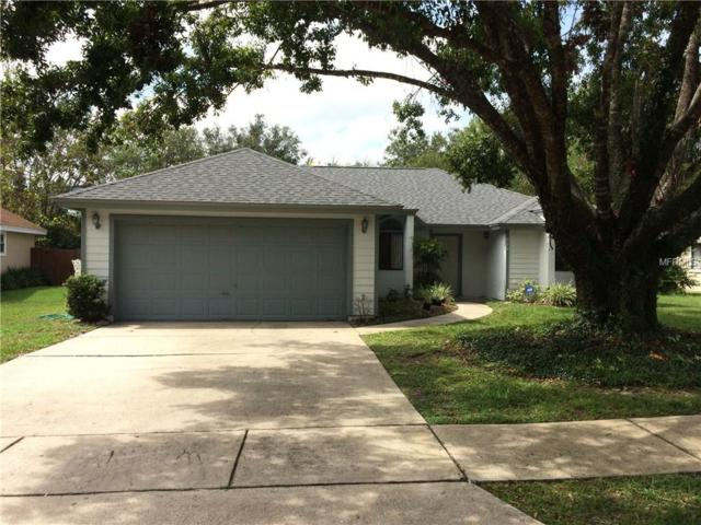 484 Autumn Oaks Place, Lake Mary, FL 32746 (MLS #O5540441) :: Premium Properties Real Estate Services