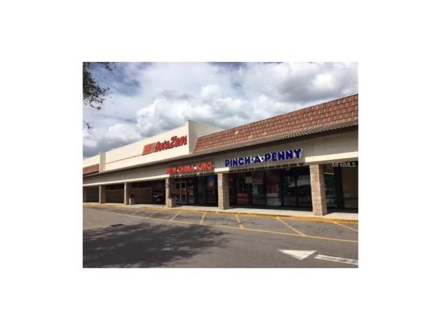 5701 Edgewater Drive, Orlando, FL 32810 (MLS #O5540449) :: Sosa | Philbeck Real Estate Group