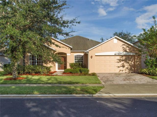 5545 Oakworth Place, Sanford, FL 32773 (MLS #O5540646) :: Premium Properties Real Estate Services