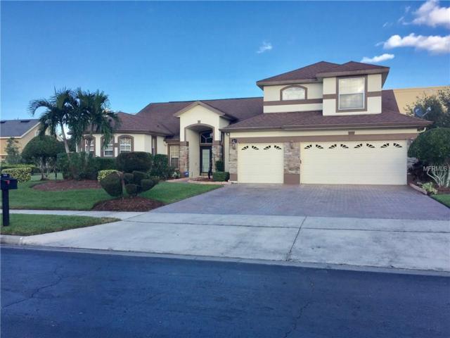 3415 Tempest Way, Winter Garden, FL 34787 (MLS #O5540675) :: Team Pepka