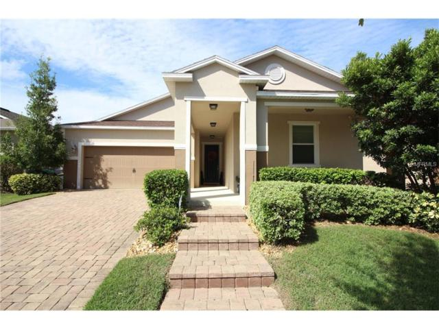 11714 Verrazano Drive, Orlando, FL 32836 (MLS #O5540700) :: Premium Properties Real Estate Services