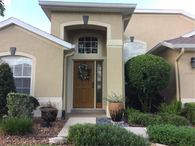 1528 Bullbush Way, Oviedo, FL 32765 (MLS #O5540861) :: Premium Properties Real Estate Services