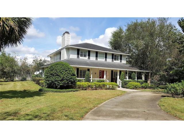 8273 Wilson Terrace, Orlando, FL 32819 (MLS #O5540959) :: Premium Properties Real Estate Services