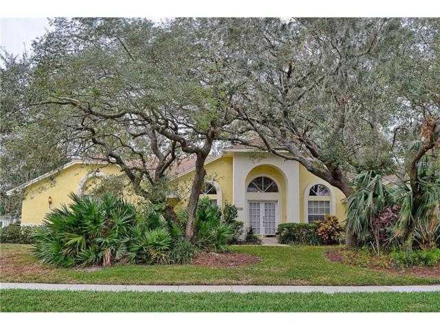9932 Sublette Avenue #3, Orlando, FL 32836 (MLS #O5541063) :: Premium Properties Real Estate Services