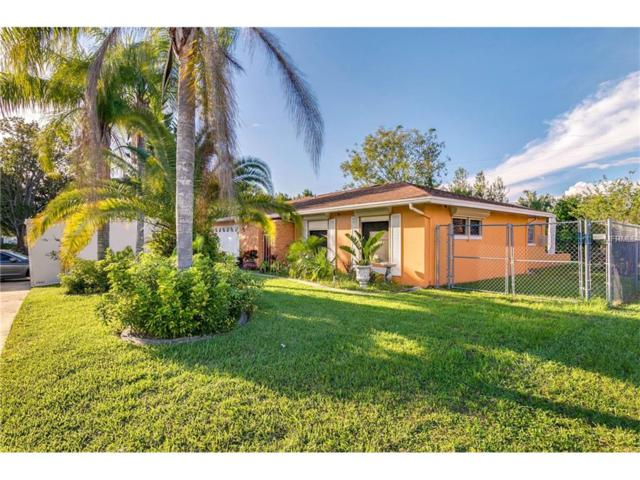 7017 Willowwood Street, Orlando, FL 32818 (MLS #O5541154) :: Premium Properties Real Estate Services