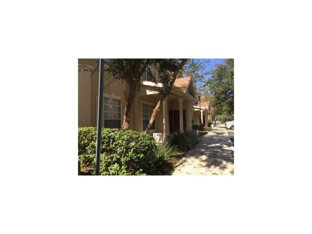 854 Grand Regency Pointe #201, Altamonte Springs, FL 32714 (MLS #O5541175) :: Premium Properties Real Estate Services