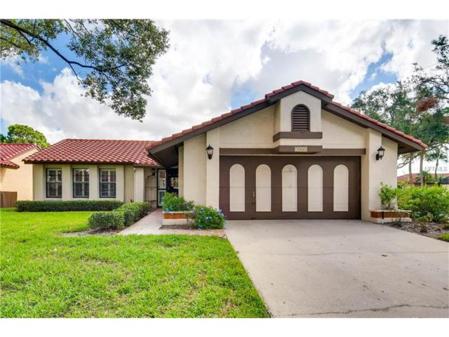 7903 N Marbella Court, Orlando, FL 32836 (MLS #O5541199) :: Premium Properties Real Estate Services