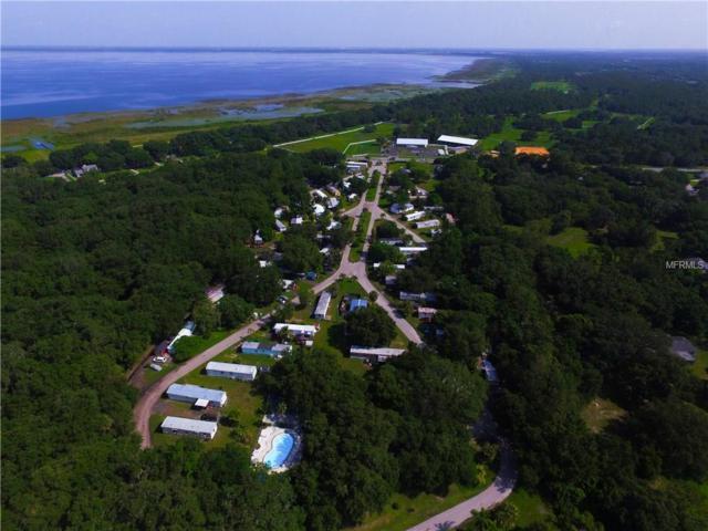 1300 Hasker Circle, Saint Cloud, FL 34771 (MLS #O5541247) :: Sosa | Philbeck Real Estate Group