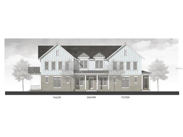 8821 Laureate Boulevard, Orlando, FL 32827 (MLS #O5541343) :: Premium Properties Real Estate Services