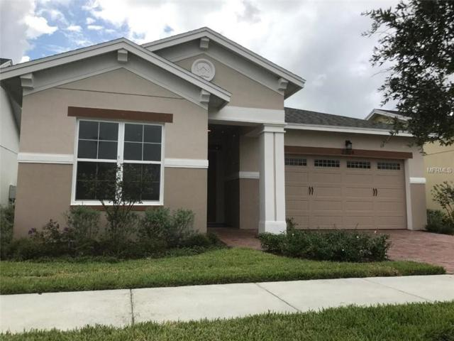 2504 Pickett Avenue, Saint Cloud, FL 34772 (MLS #O5541385) :: The Duncan Duo Team