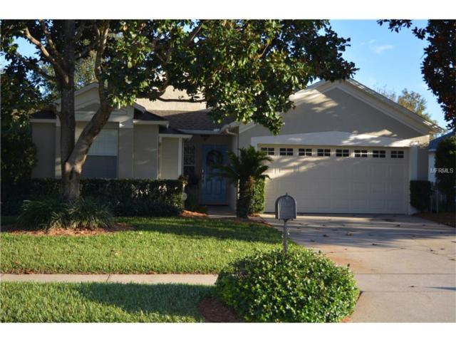 204 Needham Court, Oviedo, FL 32765 (MLS #O5541386) :: Premium Properties Real Estate Services