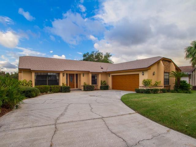5844 Pitch Pine Drive, Orlando, FL 32819 (MLS #O5541408) :: Premium Properties Real Estate Services