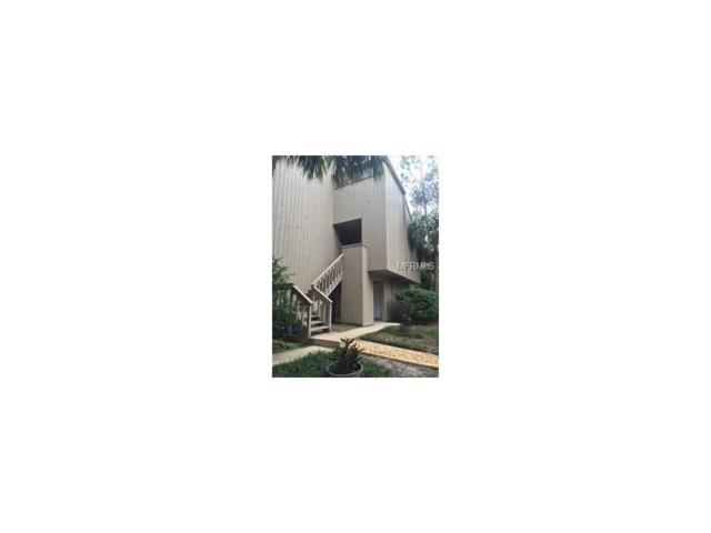 213 Crown Oaks Way #213, Longwood, FL 32779 (MLS #O5541444) :: StoneBridge Real Estate Group