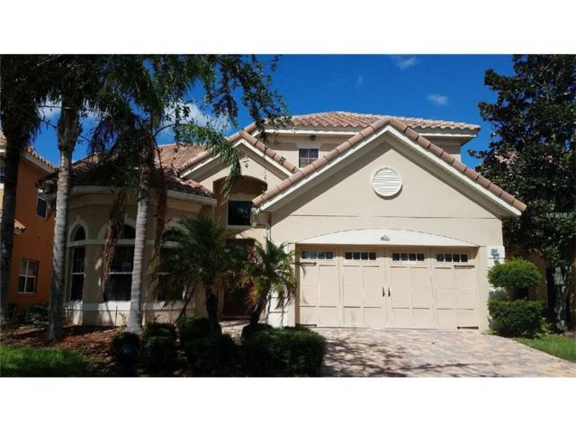 6827 Lucca Street, Orlando, FL 32819 (MLS #O5541517) :: Premium Properties Real Estate Services
