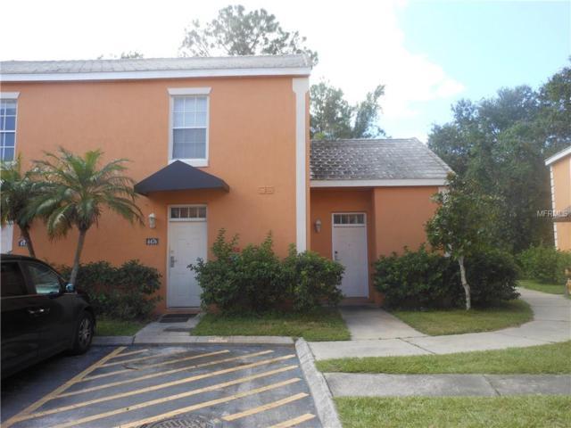 4476 Saint Georges Court, Kissimmee, FL 34746 (MLS #O5541533) :: Arruda Family Real Estate Team