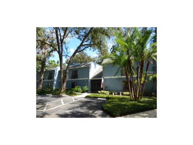 423 Sheoah Boulevard #16, Winter Springs, FL 32708 (MLS #O5541573) :: Premium Properties Real Estate Services