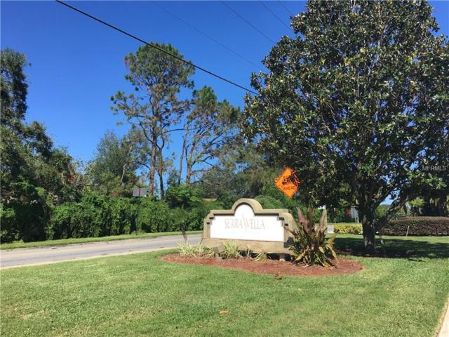 295 Wymore Road #103, Altamonte Springs, FL 32714 (MLS #O5541599) :: Premium Properties Real Estate Services