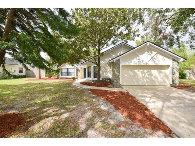 1009 Chance Cove, Oviedo, FL 32765 (MLS #O5541603) :: Premium Properties Real Estate Services