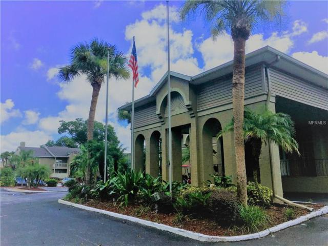 345 Wymore Road #100, Altamonte Springs, FL 32714 (MLS #O5541605) :: Premium Properties Real Estate Services