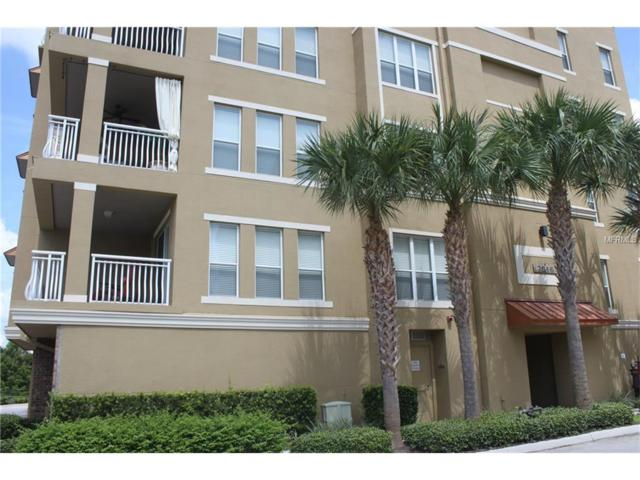 7516 Toscana Boulevard #211, Orlando, FL 32819 (MLS #O5541622) :: Premium Properties Real Estate Services