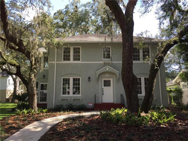 213 W 16TH Street, Sanford, FL 32771 (MLS #O5541629) :: Premium Properties Real Estate Services