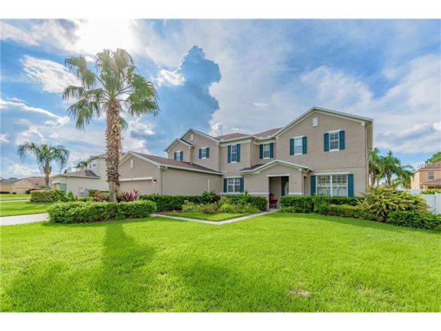 640 First Cape Coral Drive, Winter Garden, FL 34787 (MLS #O5541642) :: Premium Properties Real Estate Services