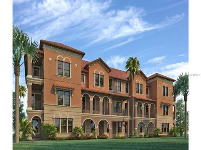 2325 Lobelia Drive, Lake Mary, FL 32746 (MLS #O5541692) :: Premium Properties Real Estate Services
