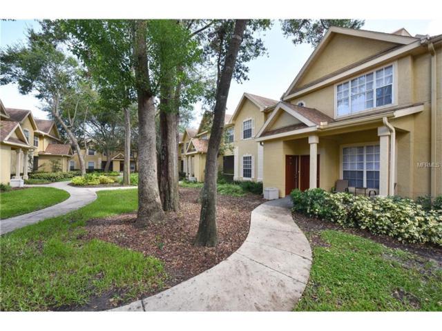826 Grand Regency Pointe #205, Altamonte Springs, FL 32714 (MLS #O5541723) :: Premium Properties Real Estate Services